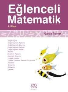 Eğlenceli Matematik 4.Kitap