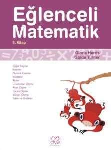 Eğlenceli Matematik 5.Kitap