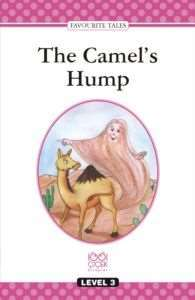 The Camel's Hump Level 3 Books