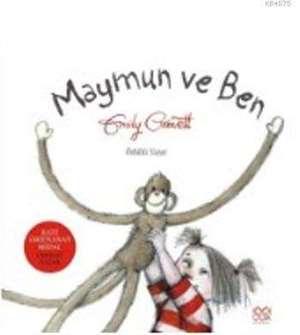 Maymun Ve Ben