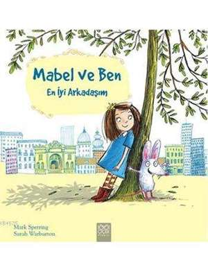 Mabel ve Ben