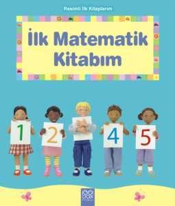 İlk Matematik Kita ...