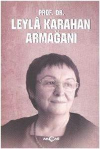 Leyla Karahan Armağanı
