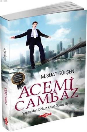 Acemi Cambaz