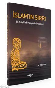 İslam'ın Sırrı
