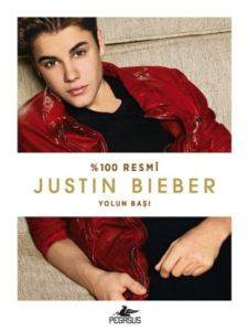 Justin Bieber- Yolun Başı