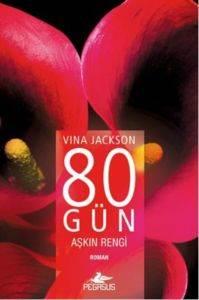 80 Gün Aşkın Rengi