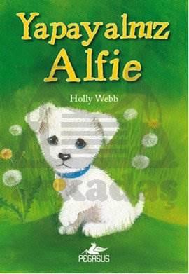 Yapayalnız Alfie