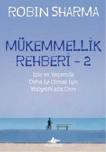 Mükemmellik Rehberi - 2