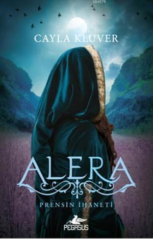 Alera - Prensin İhaneti