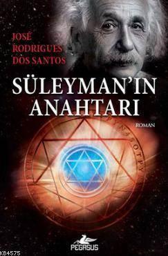 Süleyman'ın Anahtarı