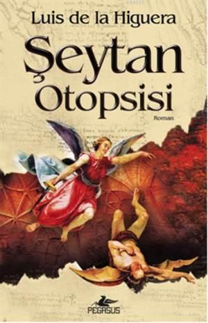 Şeytan Otopsisi