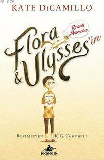 Flora Ulysses'in R ...