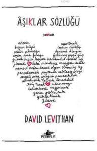Aşıklar Sözlüğü