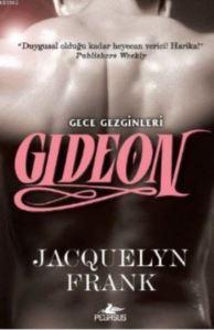 Gideon; Gece Gezginleri 2