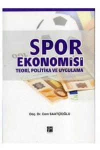Spo Ekonomisi