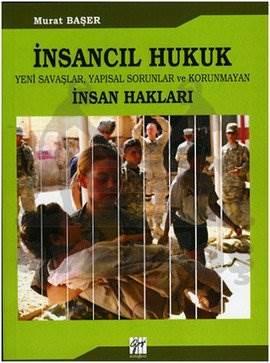 İnsancıl Hukuk