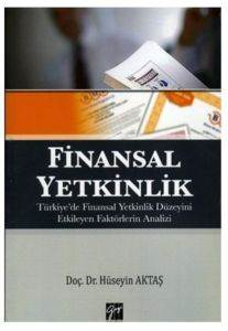 Finansal Yetkinlik