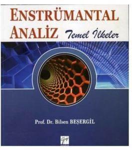 Enstrülmantal Analiz Temel İlkeler