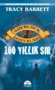 Sherlock Dosyaları 100 Yıllık Sır