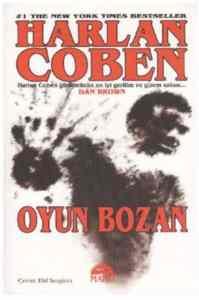 Oyun Bozan