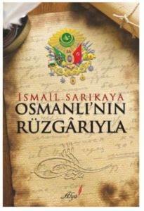 Osmanlının Rüzgarıyla
