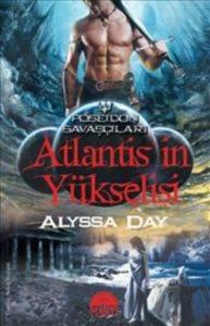 Atlantisin Yükselişi