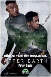 Dünya: Yeni Bir Başlangıç