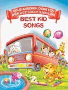 Best Kid Songs