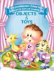 Objects&Toys
