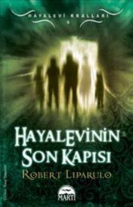 Hayalevinin Son Ka ...
