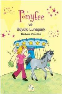 Ponyfee ve Büyülü Lunapark