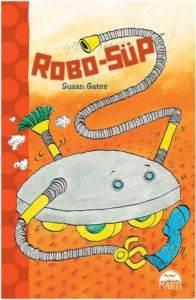 Robo-Süp