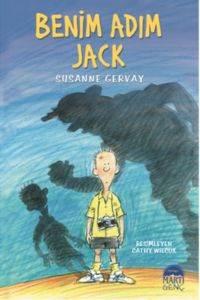 Benim Adım Jack