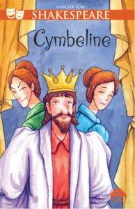 Gençler İçin Shakespeare – Cymbeline
