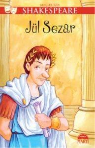 Gençler İçin Shakespeare – Jul Sezar