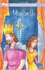 Gençler İçin Shakespeare - Macbeth
