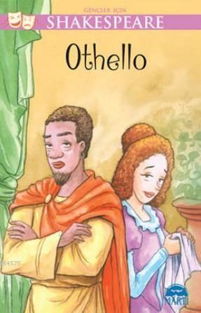 Gençler İçin Shakespeare - Othello