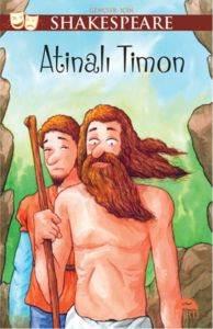 Gençler İçin Shakespeare – Atinalı Timon