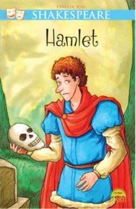 Gençler İçin Shakespeare – Hamlet