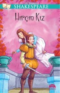 Gençler İçin Shakespeare – Hırçın Kız