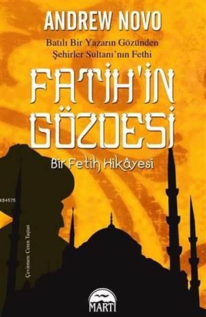 Fatih' in Gözdesi