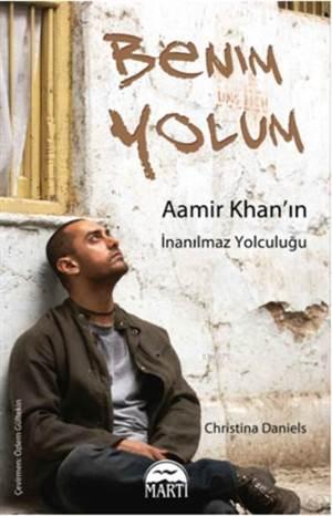 Aamir Khan-Benim Yolum