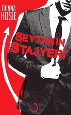 Şeytan'ın Stajyeri (Ciltli)