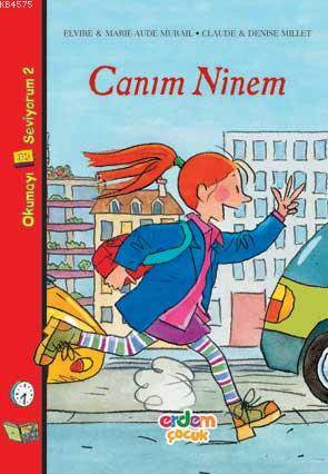 Canım Ninem