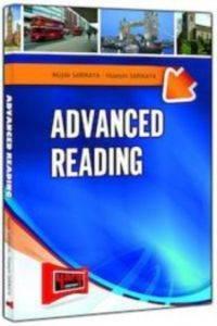 Yargı Yds Advanced Reading