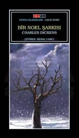 Bir Noel Şarkısı (Türkçe)