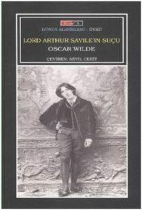 Lord Arthur Savilein Suçu