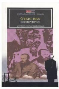 Öteki Ben (Tam Metin)