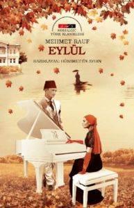Eylül Nostalgic Türk Klasikleri